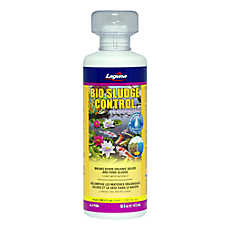 Laguna Bio Sludge Control Pond Water Conditioner