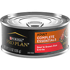 Purina® Pro Plan® Savor Adult Dog Food