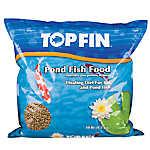 Top Fin® Pond Fish Food