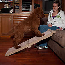 Pet Gear Bi-Fold Pet Ramp