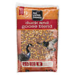 All Living Things® Duck and Goose Blend Wild Bird Food