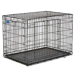save 20% entire stock of Top Paw® wire crates