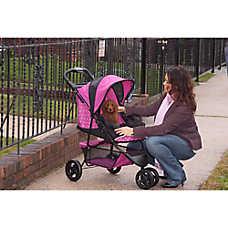 Pet Gear Special Edition Pet Stroller