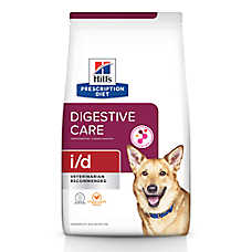 Hill's® Prescription Diet® i/d Gastrointestinal Health Adult Dog Food