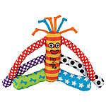 Nylabone® Duratoy Floppy Fred Dog Toy
