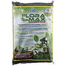 CaribSea Flora Max Planted Aquarium Substrate