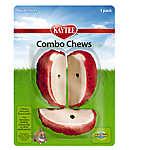 KAYTEE® Combo Chew