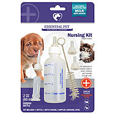 21st Century Pet Nursing Kit