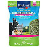 Vitakraft® Orchard Grass Soft Stemmed Grass Hay