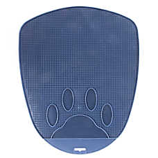 Grreat Choice® Cat Litter Mat