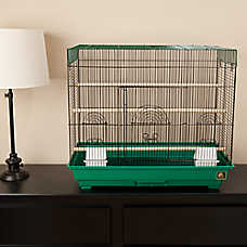 Prevue Pet Products Flight Bird Cage