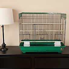 Prevue Pet Products Flight Bird Cage