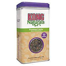 KONG® Premium Catnip