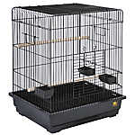 Prevue Pet Products Parrot Bird Cage