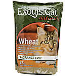 ExquisiCat® Cat Litter