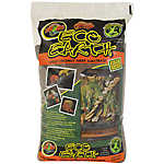 Zoo Med™ ECO EARTH™ Loose Fiber Reptile Substrate