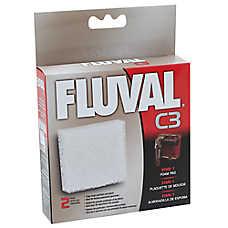 Fluval® C3 Foam Pad