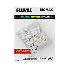 Fluval® SPEC Biomax