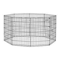 Top Paw® Exercise Pen