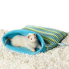 All Living Things® Ferret Sleep Sack