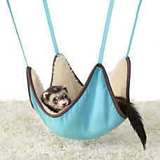All Living Things® Ferret Hammock