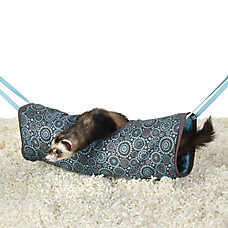 All Living Things® Ferret Tunnel