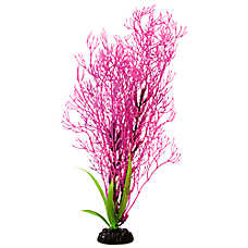 Top Fin® Artificial Coral Aquarium Plant