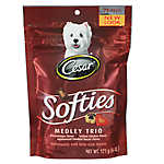 cesar® Softies Medley Dog Treat