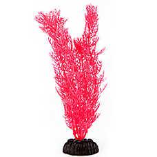 Top Fin® Artificial Princess Pine Aquarium Plant