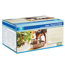 PetSafe® Drinkwell® Multi-Tier Pet Fountain