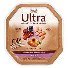 NUTRO® ULTRA™Adult Dog Pate