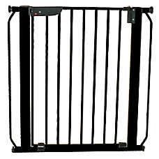 Cardinal Gates Auto-Lock Pet Gate