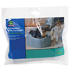 Top Paw® Dog Fountain Replacement Filter
