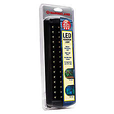 Marineland®  LED Aquarium Light Bar