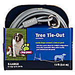 Top Paw® Tree Tie-Out
