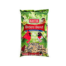 KAYTEE® Birders' Blend® Wild Bird Food