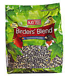 KAYTEE® Birders' Blend® Wild Bird Food