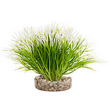 Top Fin® Grass Bush