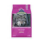BLUE Wilderness® Grain Free Small Breed Adult Dog Food