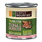 Simply Nourish™ Dog Food