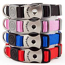 Top Paw® Signature Dog Collar