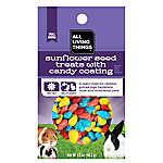 All Living Things® Candy Covered Sunflower Seed Treat