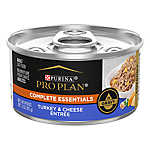 Purina® Pro Plan® Adult Cat Food