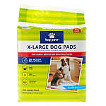 Top Paw® X-Large Dog Pads