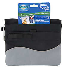 PetSafe® Dog Treat Sport Pouch