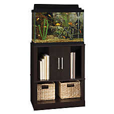Top Fin® Aquarium Cabinet