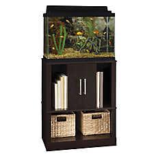 Top Fin® Aquarium Cabinet