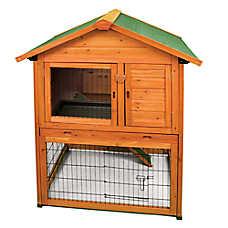 WARE® Premium+™ Bunny Barn