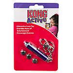 KONG® Laser Pet Toy