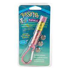 ToyShoppe® Laser Chaser Pet Toy